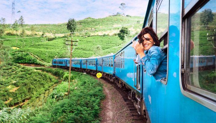 Travel Agent Sri Lanka Ayurveda Serendib